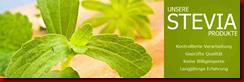 Stevia-Kaufen-gnstig-im-Online-Shop-bestellen-Mozilla-Firefox 2012-07-12 15-05-13 Thumb in Stevia-die gesunde Alternative zum Zucker