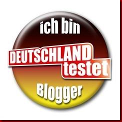 Deutschland Tester Blogger Badge 3 Thumb in Deutschland testet im September Always