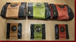 P9209085 Thumb in Senseo Lungo-Kaffee voller Intensität