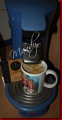 P9269113 Thumb in Senseo Lungo-Kaffee voller Intensität
