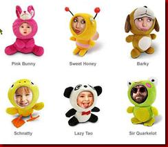 3D-Foto-Puppen-MyBuddies-Mozilla-Firefox 2012-10-21 13-40-11 Thumb in
