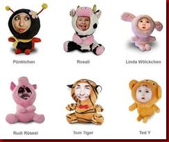 3D-Foto-Puppen-MyBuddies-Mozilla-Firefox 2012-10-21 13-40-36 Thumb in