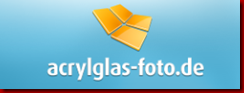Acrylglas-Foto Thumb in