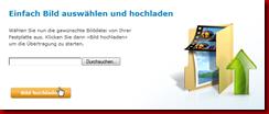 Bild-auswhlen-und-hochladen-Ihr-Acrylglas-Foto-mit-unserer-Sicherheits-Garant 2012-10-16 17-54-1 in Trendige und moderne Bilder mit acrylglas-foto.de