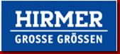 Mntel-in-bergre-Hirmer-Groe-Gren-Mozilla-Firefox 2012-10-23 20-27-30 Thumb in