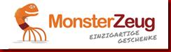 Originelle-Geschenke-Geschenkideen-und-Gadgets-Monsterzeug-Mozilla-Firefox 2012-09-27 16-39-1 in