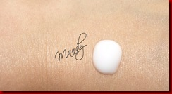 PA019144 Thumb in Olaz Regenerist-Anti-Ageing Pflege mit Sofort-Effekt!