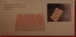 PA269316 Thumb in Olaz Regenerist-Anti-Ageing Pflege mit Sofort-Effekt!