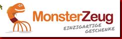Originelle-Geschenke-Geschenkideen-und-Gadgets-Monsterzeug-Mozilla-Firefox 2012-11-06 21-57-1 in Gewinne einen 30 Euro Gutschein von Monsterzeug.de