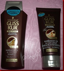 PB069387 Thumb in GLISS KUR- MARRAKESH OIL & COCONUT