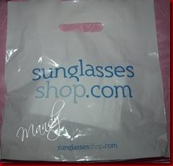 PB069405 Thumb in Sunglasses Shop-Marken Sonnenbrillen für jeden Anlass!