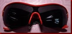 PB069415 Thumb in Sunglasses Shop-Marken Sonnenbrillen für jeden Anlass!