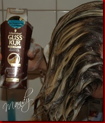 PB069421 Thumb in GLISS KUR- MARRAKESH OIL & COCONUT
