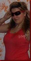 PB089441 Thumb in Sunglasses Shop-Marken Sonnenbrillen für jeden Anlass!