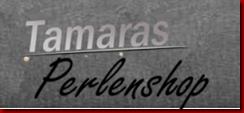 Tamaras-Perlenshop-Mozilla-Firefox 2012-11-12 13-02-24 Thumb in Produkttest:Tamaras Perlenshop-handgemacht und einzigartig!
