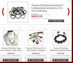 Tamaras-Perlenshop-Mozilla-Firefox 2012-11-12 13-57-17 Thumb in Produkttest:Tamaras Perlenshop-handgemacht und einzigartig!