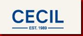 Damenmode-und-Accessoires-im-CECIL-Online-Shop-kaufen-Mozilla-Firefox 2012-12-22 22-45-07 Thum in Cecil.de-Qualitätsmode zum wohlfühlen