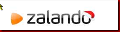 Schuhe-Mode-online-kaufen-Schuhe-bei-ZALANDO-Mozilla-Firefox 2012-12-13 21-49-43 Thumb in Zalando-alles in einem Shop