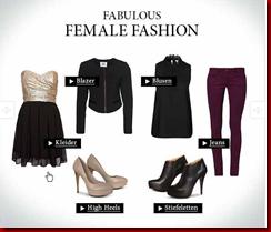 Schuhe-Mode-online-kaufen-Schuhe-bei-ZALANDO-Mozilla-Firefox 2012-12-13 21-52-13 Thumb in