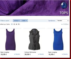 Tops-fr-Damen-Tanktops-Spaghettitrger-CECIL-Online-Shop-Mozilla-Firefo 2012-12-22 22-43-57 in