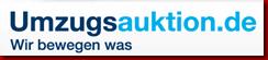 Umzug-Angebote-kostenlos-Mozilla-Firefox 2012-12-14 15-50-59 Thumb in Umzugsauktion.de-stressfrei umziehen