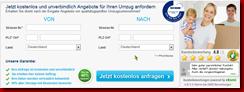 Umzug-Angebote-kostenlos-Mozilla-Firefox 2012-12-14 16-39-49 Thumb in Umzugsauktion.de-stressfrei umziehen