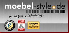Zahlungsmglichkeiten-www Moebelstyle Thumb in