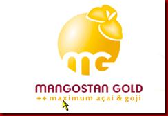 Mangostan-Gold-Die-Zeit-ist-reif-fr-die-Xanthone-Starten-Sie-noch-heute-in-e 2013-01-07 23-27-1 in