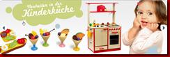 Welt-der-Spielwaren-OHG-Holzspielzeug-vom-Feinsten-Mozilla-Firefox 2013-01-16 21-52-26 Thumb in Holzspielzeug bei Welt der Spielwaren