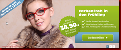 Brillen-Online-Shop-Brillen-mit-Sehstrke-Ab-3490-Mozilla-Firefox 2013-03-23 20-42-14 Thum in Günstige Online Brille bei my-Spexx.de