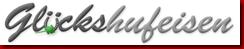 Glckshufeisen-Der-Brauch-Mozilla-Firefox 2013-03-11 16-12-56 Thumb in