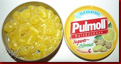 Picasa-3 2013-03-28 19-31-18 Thumb in Brandnooz Box im März
