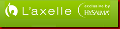 Shop-Laxelle-Gesichtspflege-Frische-Fluid-2in1-Mozilla-Firefox 2013-03-18 14-25-46 Thumb in Laxelle 2in1 Frische-Fluid