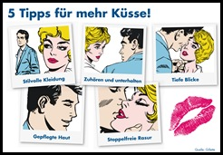 5-Tipps-fur-mehr-Kusse- Thumb in