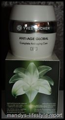 P3210256 Thumb in Yves Rocher - Anti-Age Global