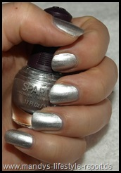 P4030345 Thumb in SpaRitual - Silver Shimmer aus der Metal Collection