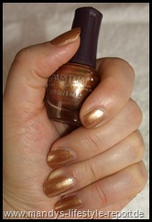 P4080419 Thumb in SpaRitual - Copper Shimmer aus der Metal Collection