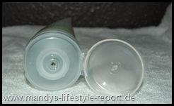 P4140471 Thumb in Laxelle Minz-Duschgel Frische-Kick