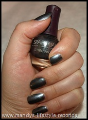 P4150478 Thumb in SpaRitual - Titanium Shimmer aus der Metal Collection