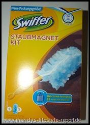P4170488 Thumb in Produkttest- Swiffer Staubmagnet Starter Kit und gratis Testwochen.