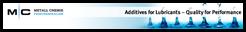 Schmierstoffadditive-Metall-Chemie-GmbH-Co Thumb1 in MC-Metall Chemie-Feinchemikalien