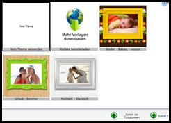 Schritt-2-Whlen-Sie-ein-Thema 2013-04-02 16-39-29 Thumb in Im Test: Fotobuch von Albelli