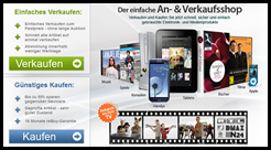 Gebraucht-kaufen-gebraucht-verkaufen-auf-reBuy Thumb1 in Vorstellung und Gewinnspiel Rebuy-der An und Verkaufsshop
