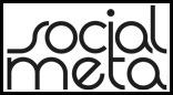 Socialmeta Logo Thumb in