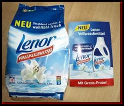 Amanda77s-Medien-P7226351-lenor-vollwaschmittelreinigungsmittel-Mozilla-Firef 2012-02-27 22-141 in Gutefrage.net sucht das beliebteste Waschmittel!