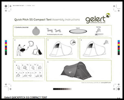 Gelert-Quickpitch-SS-compact-Pop-Up-Wurfzelt-im-Angebot-Wurfzelt-shop Thumb in Produkttest: Wurfzelt Gelert Quickpitch SS Compact tent