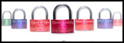 Liebesschloss-Der-Shop-fr-Liebesschlsser-mit-Gravur-Mozilla-Firefox 2013-05-29 14-24-05 Thum in Liebesschloss mit Gravur von liebesschloss.de