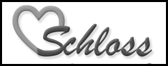 Liebesschloss-Der-Shop-fr-Liebesschlsser-mit-Gravur-Mozilla-Firefox 2013-05-29 15-02-36 Thum in Liebesschloss mit Gravur von liebesschloss.de