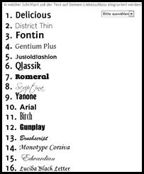 Liebesschloss-kaufen-bestellen-Mozilla-Firefox 2013-05-29 14-16-36 Thumb in