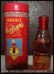 "P4080453 Thumb in Versace ""Red Jeans"", Eau de Toilette"